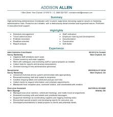 make my resume online build my resume for free build my resume online free epic resume