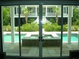 sliding door installation cost door cost panel sliding patio door cost doors fl wen glass inch inside with panels sliding glass door costco
