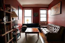 Cozy, tranquil room in amazing Manhattan apartment - Apartments for Rent in  New York, New York, United States