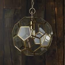 pendant lights outstanding pendant chandeliers hanging chandelier plug in lamp glass geometric pendant light