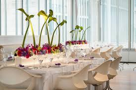 ... Fashionable Modern Wedding Decor 7 Modern Wedding Decor HMR Designs  Chicago ...
