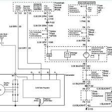 hatz alternator wiring diagram wiring diagram libraries best lexus alternator wiring diagram dentalstyle colexus alternator wiring diagram refrence hatz diesel engine wiring diagram