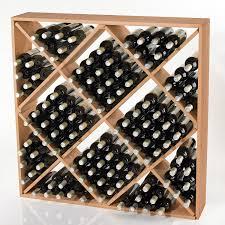 types of wine racks. Delighful Types Wooden Wine Rack For Types Of Racks