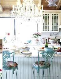 visual comfort e f flea market 6 light inch antique burnished brass chandelier ceiling in paris crystorama