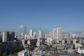 Wenzhou - Wikipedia