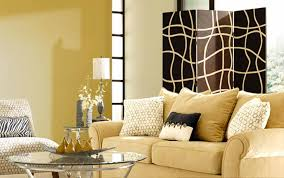 painting apartment wallsWall Color Ideas Painting Room House Paint Colors Different Living