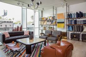 Furniture And Design Luxury Best Design Stores In La Emily