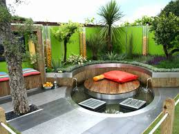 inspiration condo patio ideas. Outdoor:Small Condo Patio Ideas Awesome Garden Of Outdoor Pretty Picture Design Inspiration Inspirational