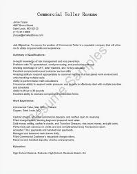 Professional Resume Cover Letter Awesome Employment Resume New