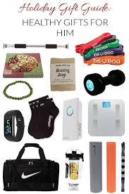 gifts design ideas top fitness gifts for men best gifts for