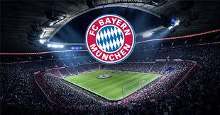 Servus, julian nagelsmann 👋 #miasanmia #fcbayern #packmas #nagelsmann. Fc Bayern Und Bvb Absage An Virtual Bundesliga 2020 Gameswirtschaft De
