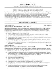 Cover Letter Nutritionist Resume Community Nutritionist Resume