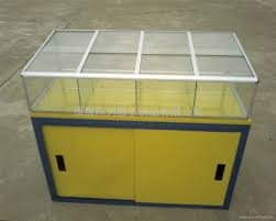 Mobile Display Cabinet Mobile Display Cabinet China Manufacturer Promotion Gifts