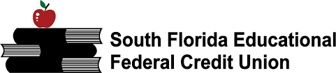 Fraud Educational Florida Union Tips Credit Safety South Federal UwzUaqr