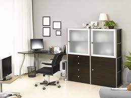 great office interiors. Great Simple Office Design Ideas And Classy Interiors With Modern Influences