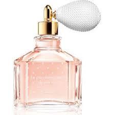 <b>Guerlain</b> Les <b>Plus Beau</b> Jour de ma Vie Eau de Parfum (With ...