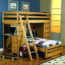 awesome loft beds with desk and couch. Exellent Couch Astounding Dresser Desk Combo Amazing Bunk Beds With Built In Twin Over  Full Stairs Dre   On Awesome Loft Beds With Desk And Couch