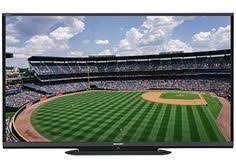 sharp 70 inch tv 4k. sharp lc-90le657u 90-inch aquos hd 1080p 120hz 3d smart led tv (free wall mount) 70 inch tv for sale lg flat screen samsung 4k sharp