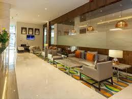 Design By Flora Reviews Flora Al Barsha Hotel In Dubai Room Deals Photos Reviews