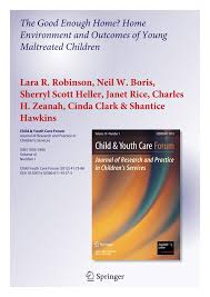 pdf validity of the kaufman brief intelligence test parisons with the wechsler intelligence scale for children third edition