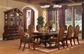 classy formal dining room table with 8 chairs applied to your residence decor classy formal dining room s99 dining