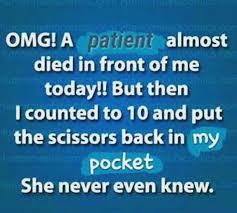 Funny Nurse Quotes Best Funny Nurse Quotes Extraordinary Funny Nurse Quotes 48