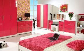 For Teenage Bedrooms Design Bedroom For Girl Home Design Ideas