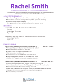 Best Resume Words Powerful Resume Words Resumes To Use On Beautiful Best List Of Key 20