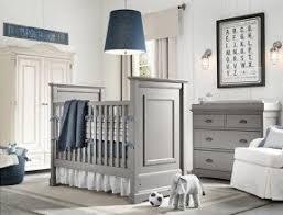 crib bedroom furniture sets