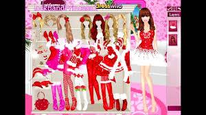 barbie games play free barbie games barbie dress up princess wedding dress up games