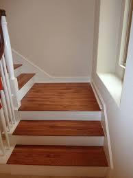 best premier glueless laminate flooring fabulous laminate flooring design ideas best ideas about installing laminate wood