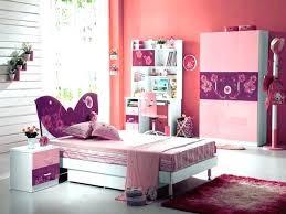 bed room pink. Modern Pink And Black Bedrooms Light Bedroom Best Pale . Bed Room E