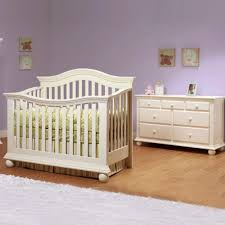 white neutral crib bedding sets canada furniture ikea nursery costco uk together with dresser toys r us babies baby smashing vinci piece set