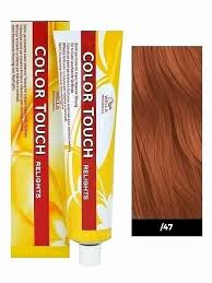 47 New Wella Color Touch Color Chart Home Furniture