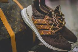 louis vuitton x adidas. adidas-ultra-boost-31.jpg?x76107 louis vuitton x adidas o