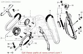 cb750 wiring diagram chopper cb750 discover your wiring diagram cb750 dohc engine diagram