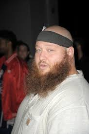 cover art tracklist revealed for action bronson the alchemist s rare chandeliers