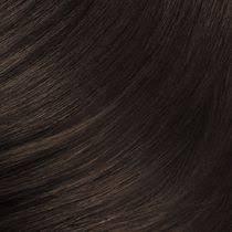 Organic Hair Dye In Dark Brown By Saach Organics