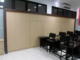 new office interior design. Desain Furniture Kantor Terbaru Tahun 2017 - New Office Interior Design