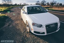 in addition DIY  TipTronic to Manual Transmission Swap in addition Are Audi cars reliable    Quora likewise  also  also 2005 Audi A4   Information and photos   ZombieDrive besides  moreover Audi V6 TDi 2 7   3 0 Inlet Manifold  Swirl Flap Repair Kit likewise Audi A4 Reviews  Specs  Prices  Photos And Videos   Top Speed likewise Audi A4 Reviews  Specs  Prices  Photos And Videos   Top Speed together with How to Install Replace Alternator 2002 08 Audi A4 2 0L   YouTube. on tag for audi a cabriolet tdi transmission 2006 a4 engine diagram