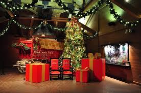 Budweiser Christmas Lights Holiday Lights At Budweiser Brewery Through January 3