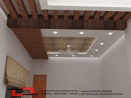 Bedroom Modern Bedroom Ceiling Design Ideas 2014 Fireplace Closet