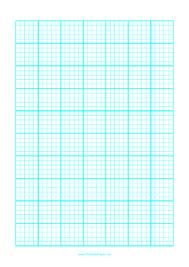 Printable Graph Paper 2mm Under Fontanacountryinn Com