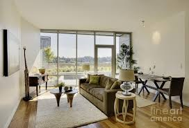 furniture for small flats. Best Ideas For Decorating Small Apartments Decor Mesmerizing Furniture Flats O