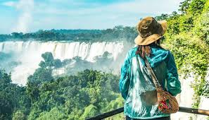 Aproveite nossas ofertas para comprar produtos online, com ótimos preços. 5 Highlights Die Du Im Suden Brasiliens Sehen Solltest Wedesigntrips