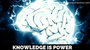 meaning and essay on knowledge is power short essays on famous essay on knowledge is power