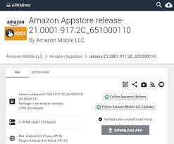 besides Best 25  Appstore for android ideas on Pinterest   Go to apps in addition Amazon    LEGO® NEXO KNIGHTS   MERLOK 2 0  Appstore for Android moreover How to install Amazon Appstore on your Android device   C further How To Install Amazon Appstore On Android besides Amazon    YouTube  Appstore for Android furthermore AirPlay DLNA Receiver  PRO    Android Apps on Google Play additionally How To Install Amazon Appstore On Android additionally Mobile App   Burlington  Plattsburgh   myCh lainValley also Amazon adds try before you buy feature to its Android Appstore app further Best 25  Appstore for android ideas on Pinterest   Go to apps. on appstore for android