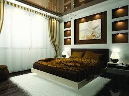 Small Picture small house design ideas Interior Design Ideas