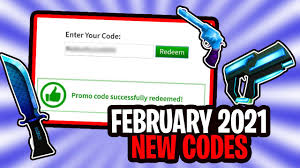 In a game like genshin impact, players will want to collect as much free content as. Code For Mm2 Roblox Feb 2021 10 Best Scary Roblox Games January 2021 List These Codes Don T Do Much For You In The Game But Collecting Different Knife Cosmetics Is