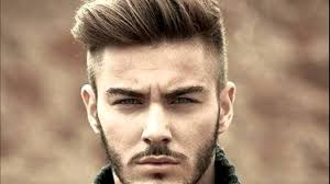 New Hairstyle Mens 2016 top 10 short mens hairstyles of 2016 youtube 7195 by stevesalt.us